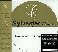 Premium Cuts-Sylvester by Premium Cuts-Sylvester