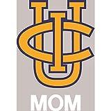 UC Irvine Anteaters転送デカール–Mom