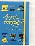 嵐 「LIVETOUR Are you Happy? 2016」 公式グッズ スケジュール帳