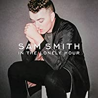 Stay With Me / Sam Smith