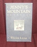 Jenny's Mountain