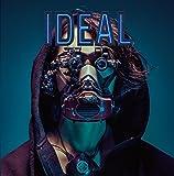 IDEAL (通常盤)
