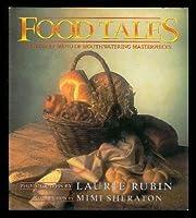 Food Tales