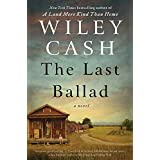 Last Ballad