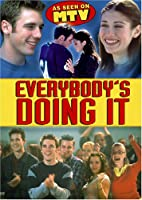 Everybody's Doing It [DVD] [Import]