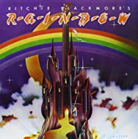 Ritchie Blackmore's Rainbow [12 inch Analog]