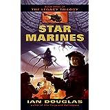 Star Marines: 3