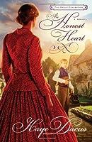 An Honest Heart (Great Exhibition)