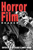 Horror Film Reader (Limelight)