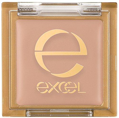 エクセル (Excel) アイシャドウベース B015FG71KA 1枚目