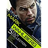 Mark Wahlberg: 5-Film Collection
