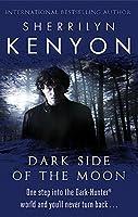 Dark Side of the Moon (The Dark-Hunter World)
