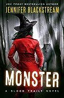 Monster (Blood Trails)