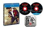 ジェームス・ブラウン~最高の魂(ソウル)を持つ男~ ブルーレイ+DVDセット [Blu-ray] 画像