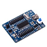 SODIAL(R)開発ボードUSB2.0 EZ-USB FX2LP CY7C68013A