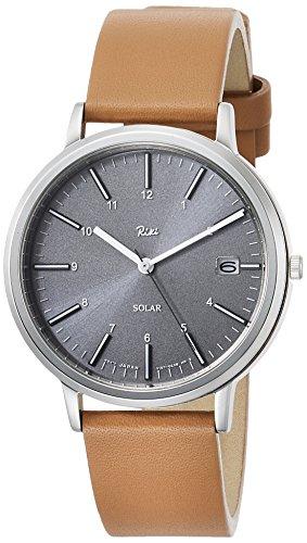 [アルバ]ALBA 腕時計 ALBA リキモデル AKPD023 メンズの詳細を見る