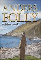Anders Folly