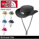 (ザ・ノースフェイス)THE NORTH FACE ハット ブリマーハット Brimmer Hat NN01634 nn01634