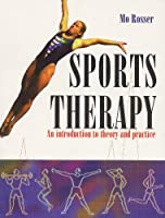 Sports Therapy: An Introduction to Theory and Practice