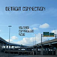 Detroit Connection