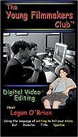 Digital Video Editing [DVD]