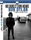 No Direction Home [DVD] [Import]