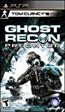 Tom Clancy's Ghost Recon: Predator (輸入版:北米・アジア)