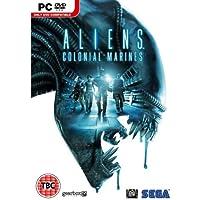 【HGオリジナル特典付き】PC Aliens: Colonial Marines 北米版