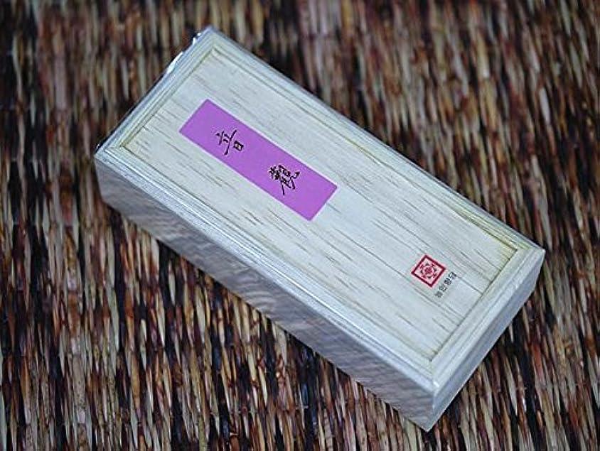 古風なライン教育学能仁香堂 韓国香【音観 桐箱入り】能仁香堂