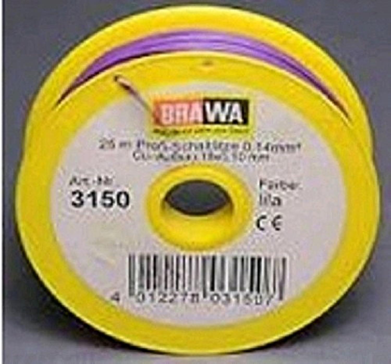 Brawa ブラワ 3150 その他 ケーブル 電子パーツ アクセサリー