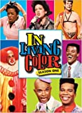 In Living Color: Season 1 [DVD] [Import]