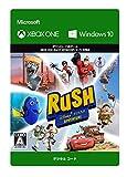 ラッシュ: ディズニー/ピクサー アドベンチャー|オンラインコード版 - XboxOne