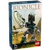 レゴ (LEGO) バイオニクル オカム 8611
