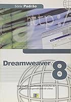 Dreamweaver 8.0 (Em Portuguese do Brasil)