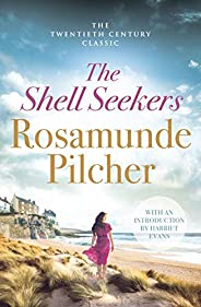 The Shell Seekers (Flipback Edition)