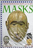 The Metropolitan Museum of Art Masks 画像