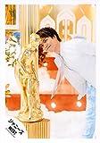 ジャニーズWEST・【公式写真】・重岡大毅・生写真【スリーブ付 】sw134