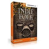 EZX INDIE FOLK/BOX