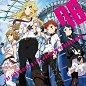 THE IDOLM@STER LIVE THE@TER PERFORMANCE 06  告知入りB2ポスター