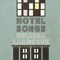 Hotel Songs