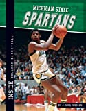 Michigan State Spartans (Inside College Basketball)