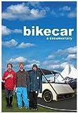 the BIKECAR movie [DVD]