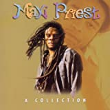 Maxi Priest Collection