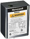 Honeywell ra832a1066温水スイッチングリレー
