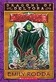 Shadowgate (Dragons of Deltora, 2)