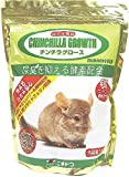 ニチドウ チンチラグロース 1kg