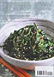 Asian Pickles: Sweet, Sour, Salty, Cured, and Fermented Preserves from Korea, Japan, China, India, and Beyond [A Cookbook] 画像