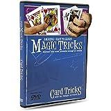 [マジック メーカー]Magic Makers Magic Tricks You Can Master: Card Tricks with No Sleight of Hand by MM-2113 [並行輸入品]