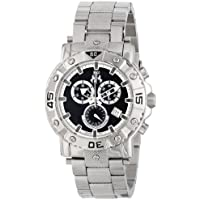 Jivago Men's JV9120 Titan Chronograph Watch
