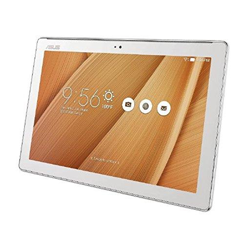 エイスース 10.1型タブレットパソコン ZenPad 10 Wi-Fiモデル (ローズゴールド) Z300M-RG16